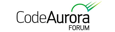 Aurora cryptocurrency source code